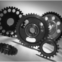 Fortune 500 Manufacturer improves supplier delivery performance by 40%