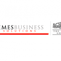 Times Business Solutions : A Case Study in Customer Lifecycle Management