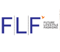 Future Lifestyle Fashions : A Case study in Customer Lifecycle Analytics
