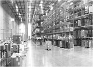 WyzMindz Supply Chain Analytics Services